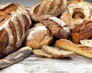 Lire la suite de «Jamais sans ma baguette» : les Français et le pain en chiffres