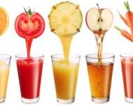 Lire la suite de LES JUS DE FRUITS : UN RÔLE EFFICACE CONTRE LA DÉFICIENCE EN VITAMINE C