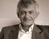 Lire la suite de ITW – Dr. Patrick Mesters : «Prévenir le mal du sièclechez les travailleurs»