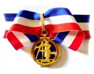 Lire la suite de 5e édition du Concours Meilleur Ouvrier de France classe Fromager, the winner is…