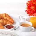 Photo-petit-dejeuner