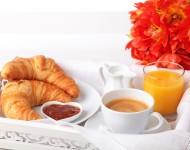 Lire la suite de Le petit-déjeuner : un pilier du modèle alimentaire français en danger