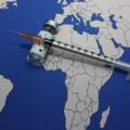 vaccin-voyage