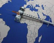 Lire la suite de Vaccins: partir en vacances plus sereinement…