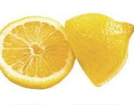 Lire la suite de Le citron en mode BIO…