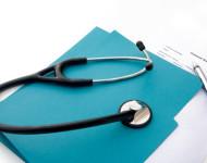 Lire la suite de CANCER : VERS LE DROIT A L'OUBLI ?