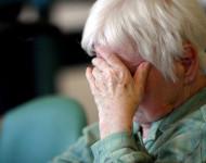 Lire la suite de Maladie d'Alzheimer : les chiffres-clés