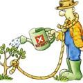 pesticides_risques