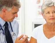 Lire la suite de Seniors : êtes-vous à jour de vos vaccins ?