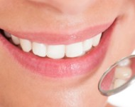 Lire la suite de Les chiffres clés de la santé bucco-dentaire