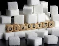Lire la suite de Diabète : 3 grands types