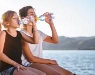 Lire la suite de Mon enfant n'aime pas l'eau : que dois-je faire ?