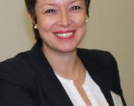 Lire la suite de ITW – Dr Marie Grall-Bronnec : «Guérir d'une addiction aux jeux»