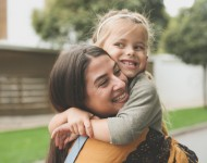Lire la suite de Monoparentalité : les mamans seules témoignent