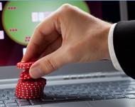 Lire la suite de Jeux d'argent et de hasard : les chiffres