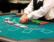 Lire la suite de De nouvelles propositions contre le jeu excessif