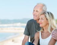 Lire la suite de Conseils pour bien vieillir