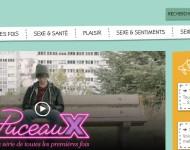 Lire la suite de Onsexprime.fr : le site qui parle de nos «premières fois»