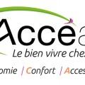 Accea+logo_petit