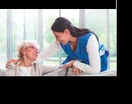 Lire la suite de Au plus près de vous pour accompagner vos proches âgés dépendants