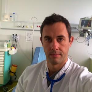 Hadagio_dr_augustin_vallet
