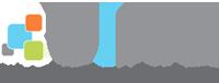 logo_ulna