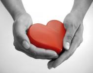 Lire la suite de La journée mondiale du coeur : c'est aujourd'hui !