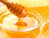 Lire la suite de Fumeurs, sortez vos pots de miel !