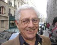 Lire la suite de Pierre, 77 ans (13) : «Les génériques, oui mais…»