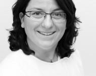 Lire la suite de ITW – Dr. Muriel Montenvert : «L'essentiel sur les verrues»