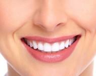 Lire la suite de Santé bucco-dentaire : la prévention existe !