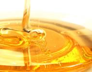 Lire la suite de Le miel, notre allié santé et beauté !