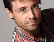 Lire la suite de ITW – Philippe Sionneau : «Toutes les vertus du thé…»