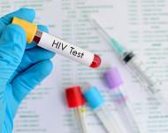 Lire la suite de Ca démarre très fort pour l'autotest VIH !