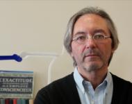 Lire la suite de ITW – Pr. Christophe Legendre : «Ce qu'il faut savoir sur la greffe du rein»