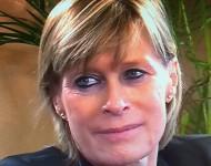 Lire la suite de ITW – Pr. Marie Aleth Richard : « Tout savoir sur les taches brunes »
