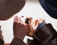 Lire la suite de Les jeunes moins consommateurs de cannabis qu'on ne l'imagine…