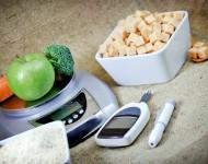 Lire la suite de Diabète : le sucre et le sel en cause