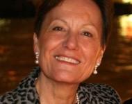 Lire la suite de ITW – Pr. Anne-Marie Roussel : «Le thé, une boisson santé»