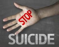 Lire la suite de Suicide : savoir repérer les signes