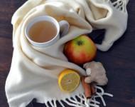 Lire la suite de Miel, thym, vitamines… des produits naturels contre les maladies hivernales