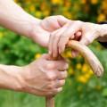 Accompagner la maladie de Parkinson