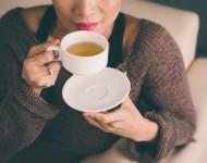 Lire la suite de Pensez à votre coeur… Buvez du thé !