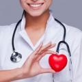 Les femmes plus touchées que les hommes par les maladies du coeur