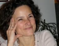 Lire la suite de ITW – Dr. Lévy-Dutel : «Minceur : ce qui est important c'est de se faire plaisir !»
