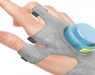 Lire la suite de Parkinson: un gant intelligent pour atténuer les tremblements