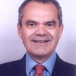Le Pr. Daniel Séréni est ancien Chef de Service de Médecine Interne de l'Hôpital Saint-Louis