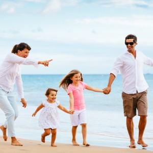 Pour rester en bonne santé, marchons au moins 20 minutes par jour