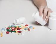 Lire la suite de Observance : une question da santé publique prise au sérieux !