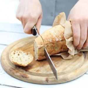 le-pain-contient-du-gluten